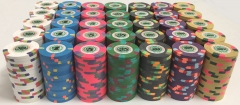 james-bond-1989-paulson-poker-chips_apache