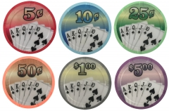 fan-of-cards-paulson-poker-chips_apache