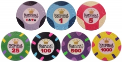 nationalpokerseries