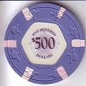 poker-chip-protege-500
