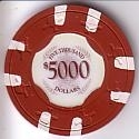 poker-chip-protege-5000