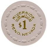 19543