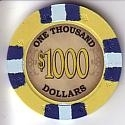 poker-chip-royal-classic-clay-1000