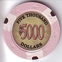 poker-chip-royal-classic-clay-5000