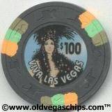 viva100