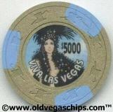 viva5000
