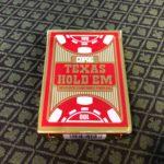 Copag Texas Hold 'Em